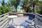Beach and Ocean View in Anna Maria Island 2 bedroom vacation rentals in Holmes Beach, FL