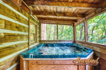 A BEARY HAPPY PLACE Sevierville Tennessee Heartland Cabin Rentals