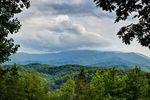 AMAZING VIEWS Sevierville Tennessee Heartland Cabin Rentals