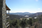 Absolute High West Jefferson North Carolina Carolina Mountain Properties and Rentals