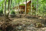 Babbling Brook Todd North Carolina Carolina Mountain Properties and Rentals