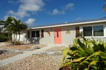 Birdwell`s Nest Big Pine Key Florida Keyswide Vacation Rentals