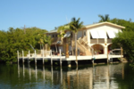 Calypso Corner Little Torch Key Florida Keyswide Vacation Rentals
