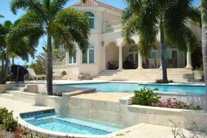 FL Keys 5 bedroom vacation home perfect for EVENTS