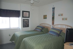 Another View of Bedroom #3