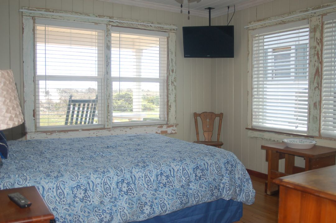 White cap place to stay on vacation 5 bedroom 3 full - 5 bedroom condos in myrtle beach sc ...