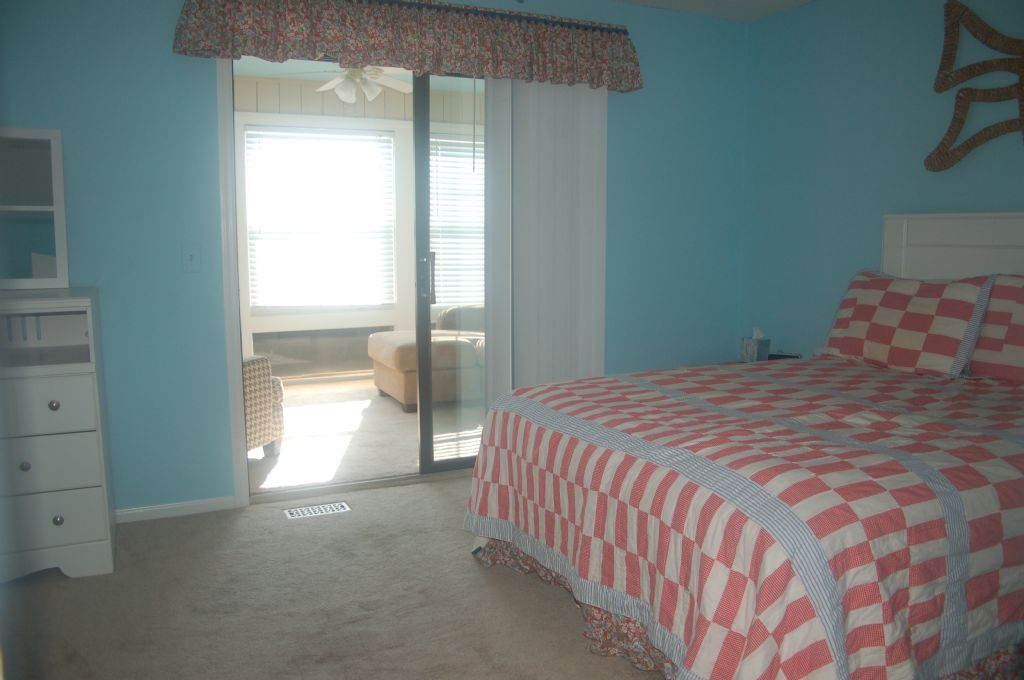 5603 Place To Stay On Vacation 3 Bedroom 2 Full Bathroom North Myrtle Beach South Carolina