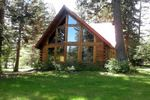 Bear Lodge McCall Idaho DoneRight Management Vacation Rentals