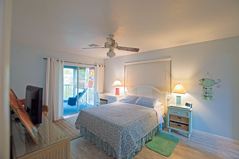 Coconut Cottage: Place To Stay On Vacation 2 Bedroom 2 ...