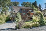 Cottonwood Shores Peshastin Washington Destination Leavenworth