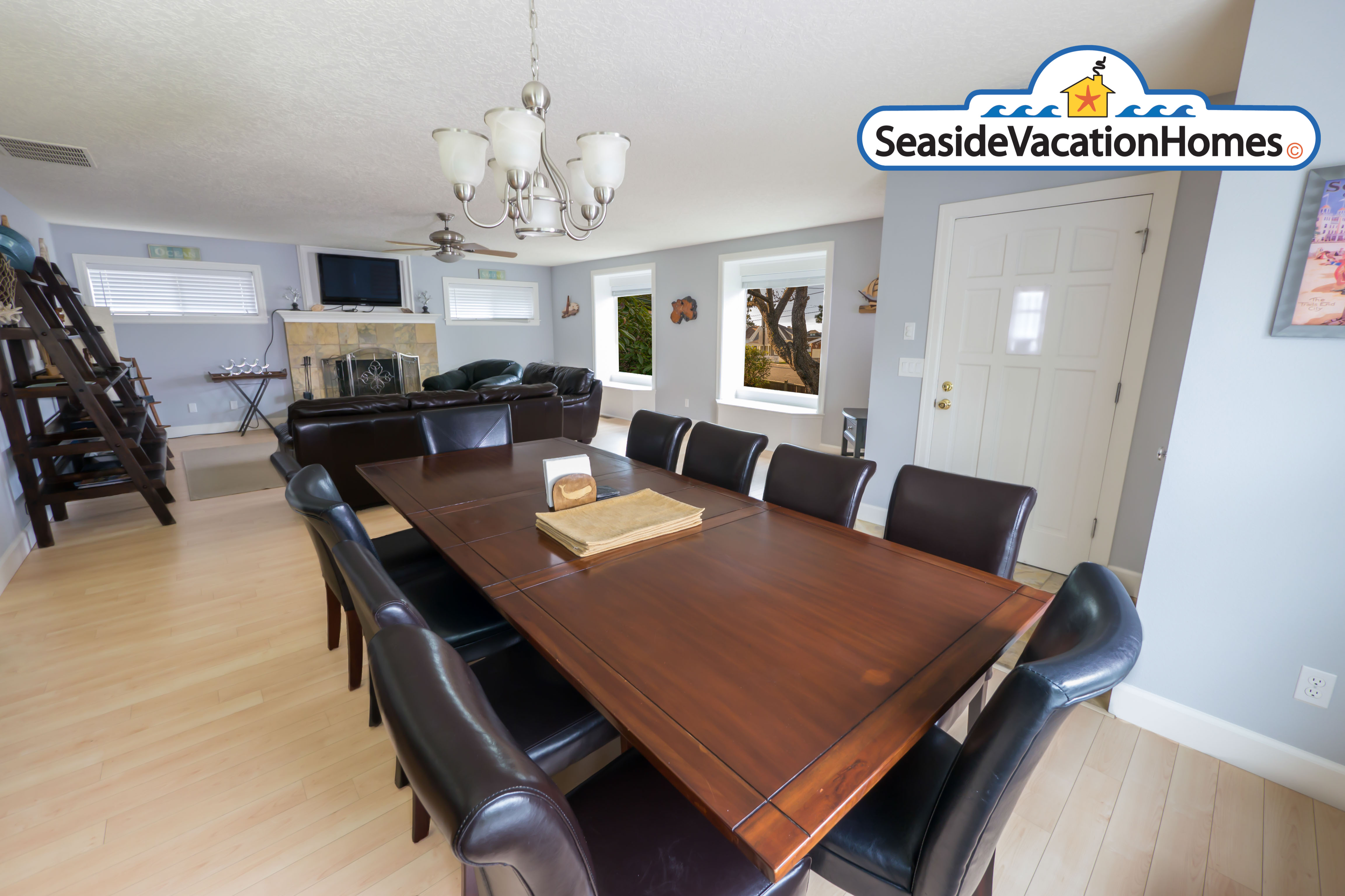 Seaside, OR vacation rentals for Families