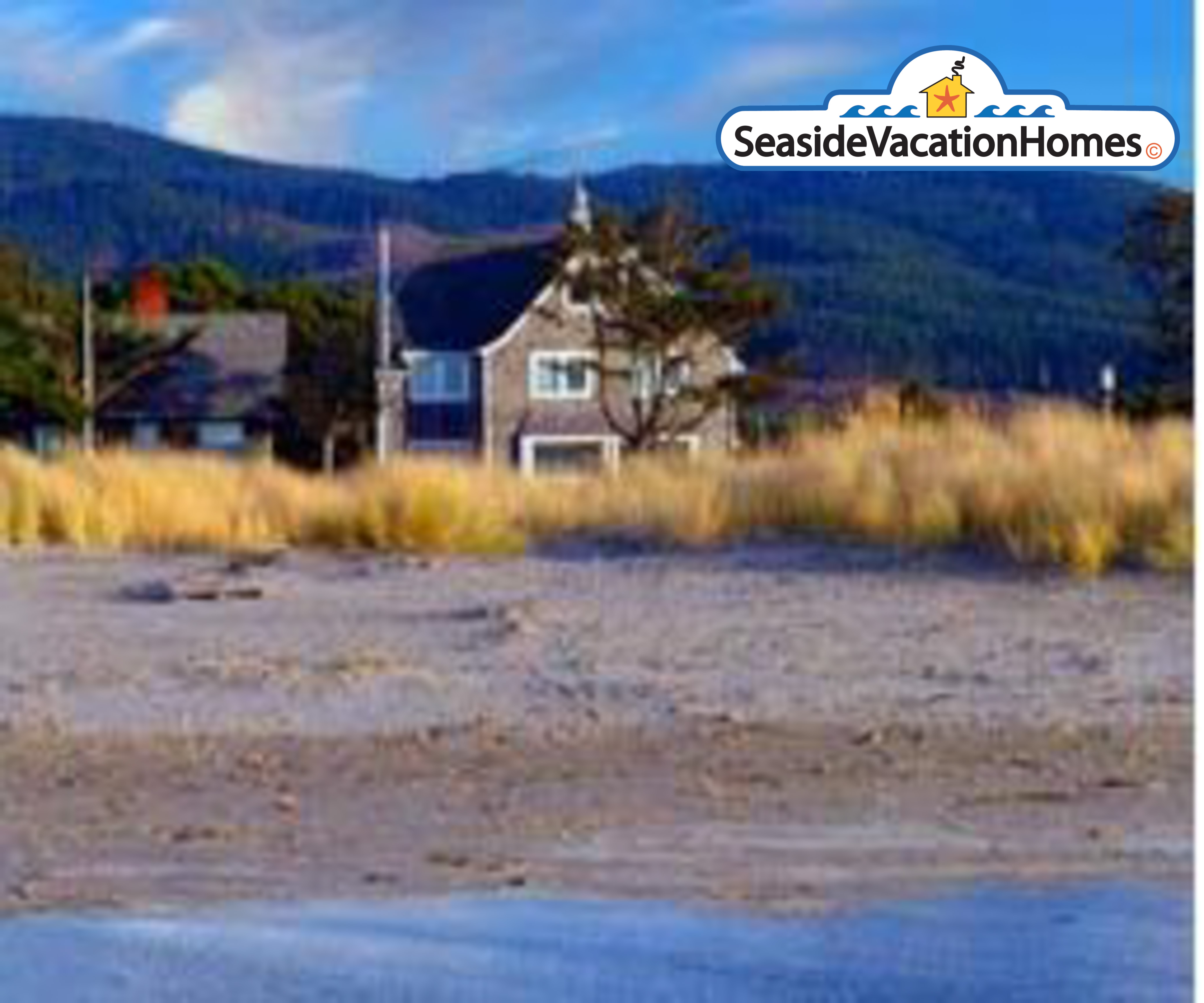 Seaside, OR Vacation home rentals