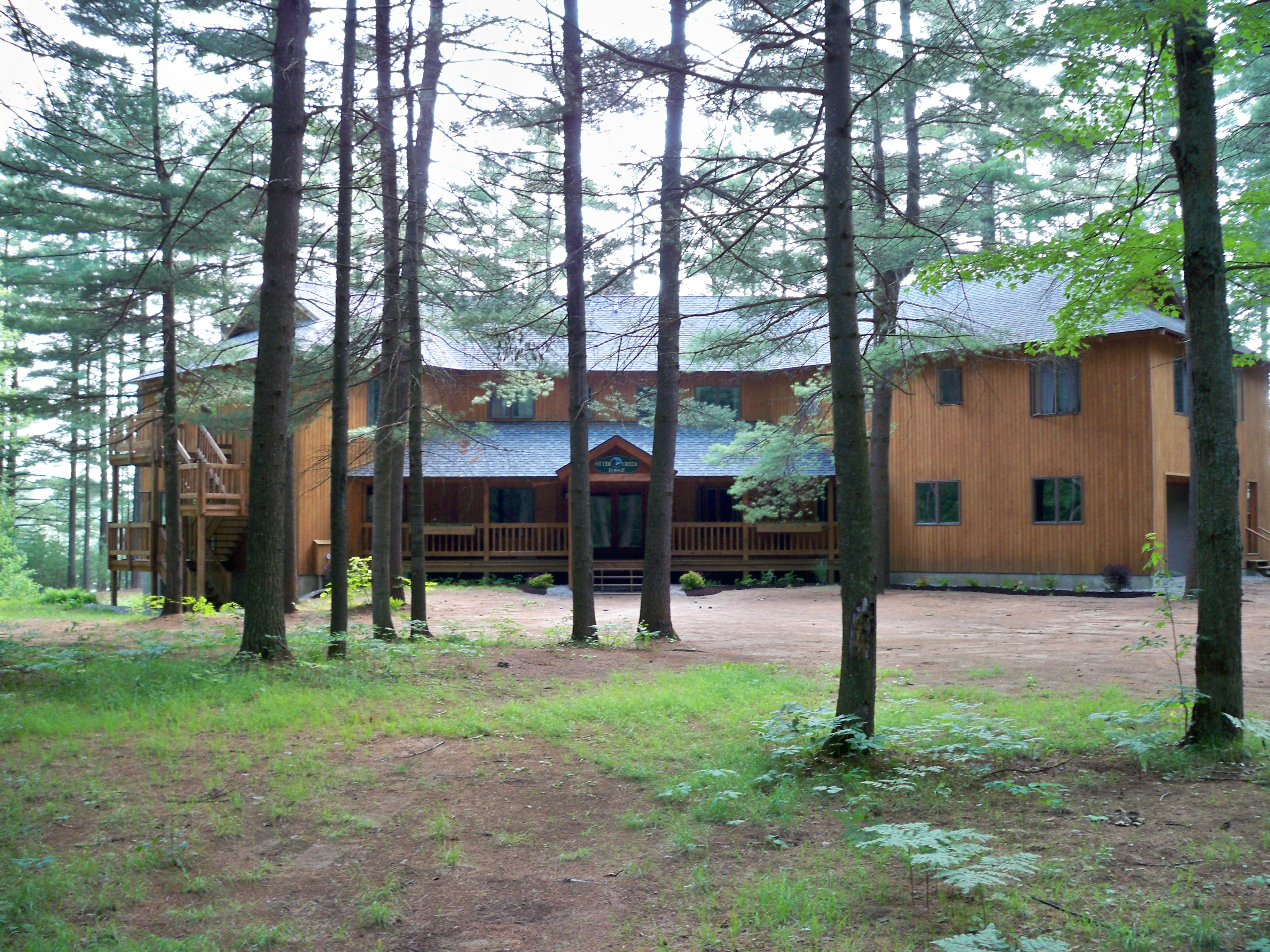 with ny fine in catskills york farmhouse upstate real schoharie country and new house cabin realty co middleburgh rent barns a guest compound cabins