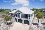 Heron's Rest Dauphin Island Alabama Dauphin Island Real Estate