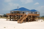 CR Escape Dauphin Island Alabama Dauphin Island Real Estate