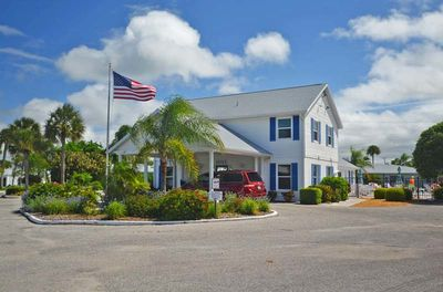 Englewood Beach Villas #76 - Recently Updated And ...