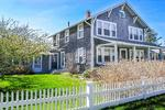 30 Striper Chatham Massachusetts Chatham Rentals at John C. Ricotta & Associates