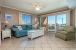 Ocean view condo with pool and fitness center walk to the beach in Ocean City, MD