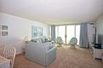 Ocean City Maryland 2 bedroom condo rental with ocean views just steps to the beach