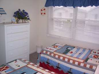 Bedroom 2 also