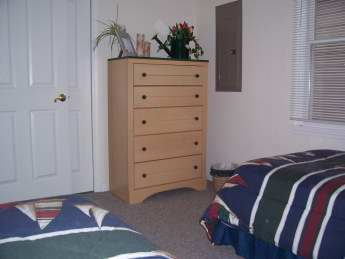 Bedroom 3 also