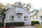 17 Davis Love Dr Fripp Island South Carolina Fripp Island Golf & Beach Resort