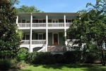 108 Davis Love Dr Fripp Island South Carolina Fripp Island Golf & Beach Resort