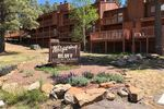 Aspen Cove Ruidoso New Mexico Destiny Luxury Rentals