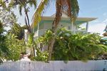 Banana Dream Key West Florida Historic Key West Vacation Rentals