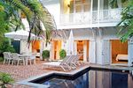 Cloud 9 Key West Florida Historic Key West Vacation Rentals