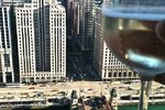 Penthouse Vacation Rental in Chicago - Rents Monthly