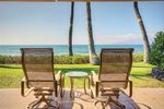 192-2 Remarkable Oceanfront  Lahaina Hawaii A Perfect Vacation Rental