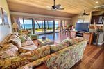 176-2 Relaxing Ocean Front Location Lahaina Hawaii A Perfect Vacation Rental