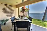 225-2 Private Oceanfront  Lahaina Hawaii A Perfect Vacation Rental