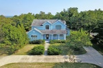 4 Pine Reach Rehoboth Beach Delaware Coldwell Banker Resort Realty