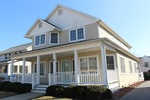 6 Queen Rehoboth Beach Delaware Coldwell Banker Resort Realty