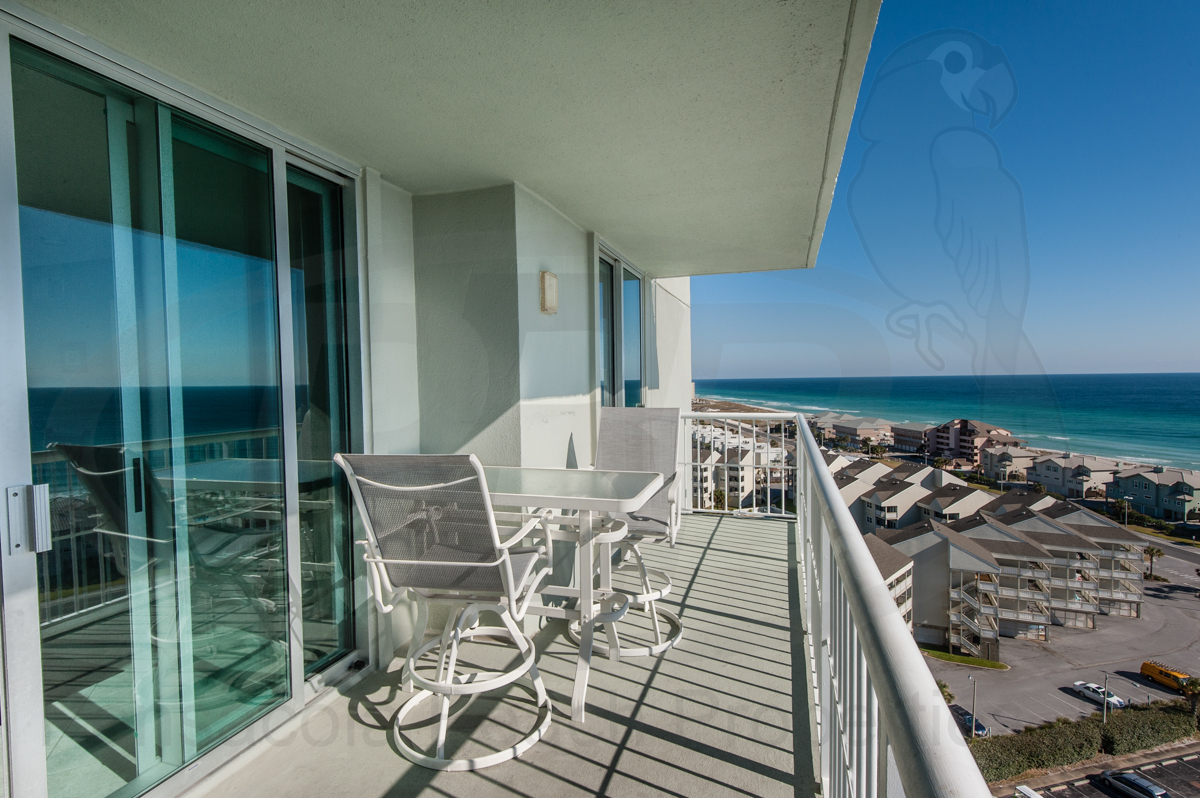 Tristan Towers Pensacola Beach The Best Beaches In World