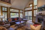Etta Place 114 Penthouse      Telluride Colorado Welcome to Telluride Vacation Rentals