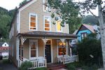 Finn Town Flats Home      Telluride Colorado Welcome to Telluride Vacation Rentals