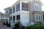 Starkeeper - 708 Federal Rd Bald Head Island North Carolina Seabreeze Rentals and Sales