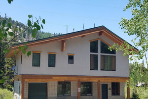 vacation rentals from mount majestic fr