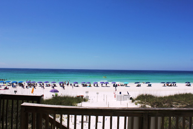 Anchors townhomes 5 destin fl 4 bedroom vacation - Destin florida 4 bedroom condo rentals ...