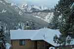 Alpenglow 3084 Estes Park Colorado Windcliff Properties