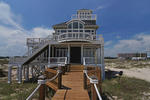 SkyWalk Lodge Gulf Shores Alabama Fort Morgan Property Management
