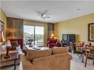 Welcome to Beach Resort 306 a great Destin vacation rental