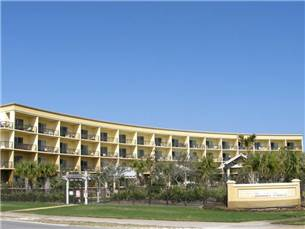 Welcome to Beach Resort a great Destin vacation property