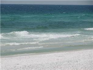 Beautiful Destin Beaches