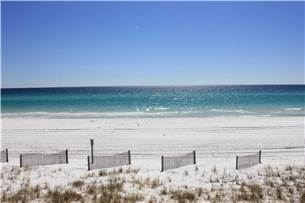 The Beach is Waiting For You!