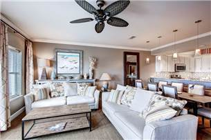 Welcome to Pavilion Palms 104C a great Destin vacation rental