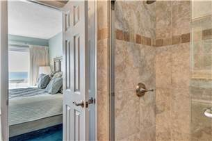 Master Bathroom on 3rd Floor with Stand Alone Shower